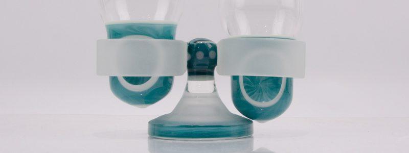 elev8 wedding glasses-5