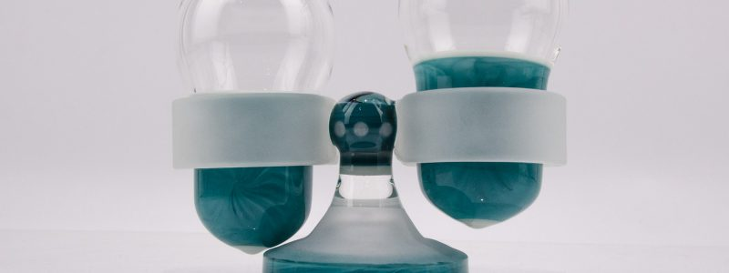 elev8 wedding glasses-7
