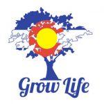 Grow Life Dispensary