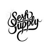 @seshsupply