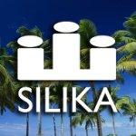 @silika_glass