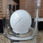 Ball percolator or perc