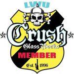 crushglass