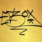 eboxglassart