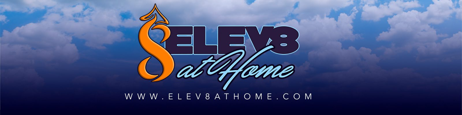 Elev8 At Home Personal Headshop