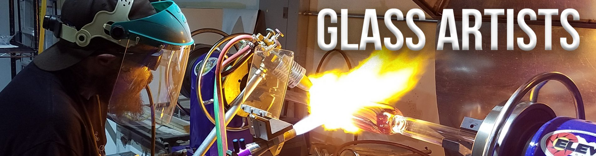 glass artists3