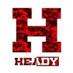 headyglass