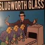 @slugworthglass420