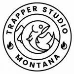 @trapperstudio