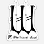 @williams_glass
